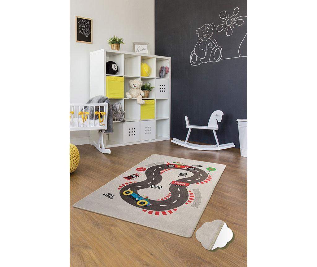 Covor Game 140x190 cm