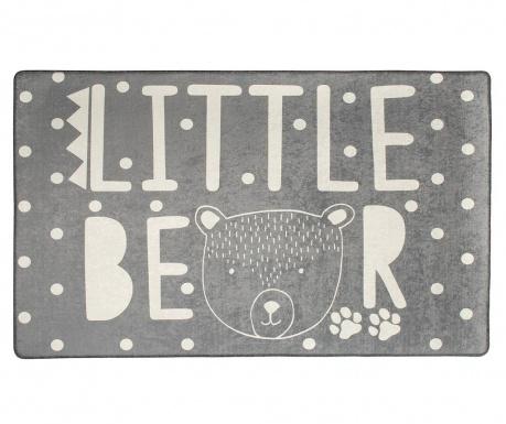Koberec Little Bear Grey