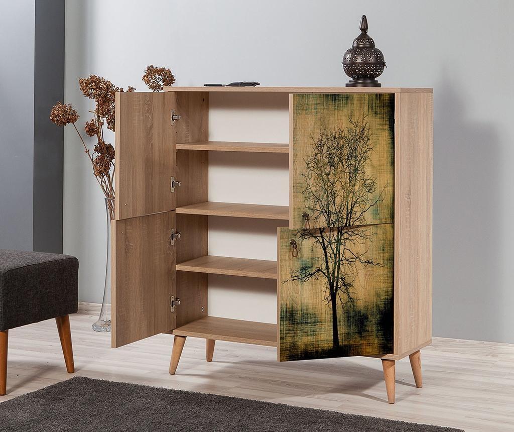 Omarica Multilux Tree