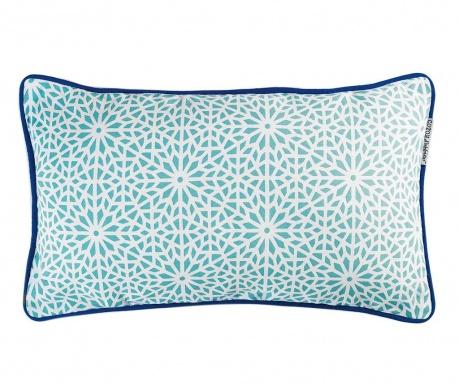 Perna decorativa Tunis Mint 30x50 cm