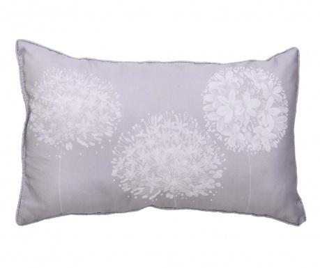 Διακοσμητικό μαξιλάρι Galya Taupe 30x50 cm