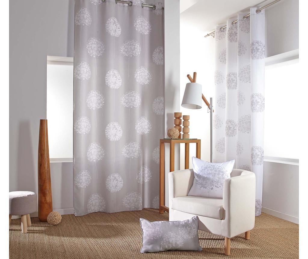Perna decorativa Galya Taupe 30x50 cm