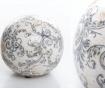 Decoratiune Ball Antique M