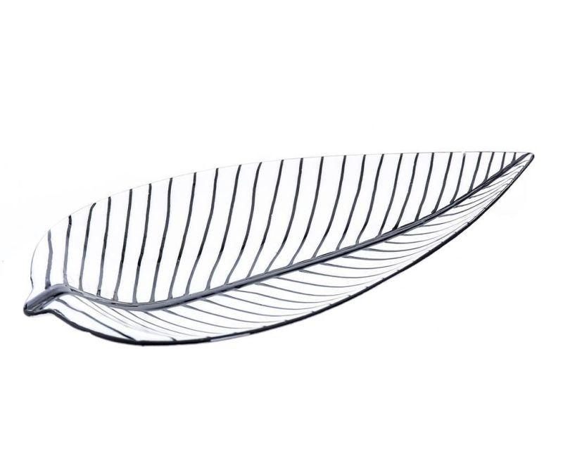 Platou Leaf S