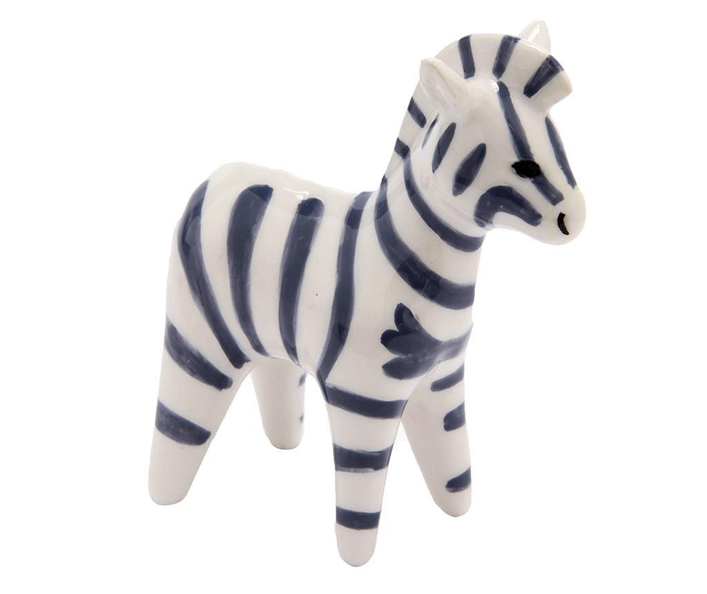Dekoracja Baby Zebra