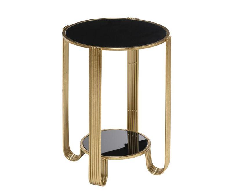 Konferenční stolek Abe