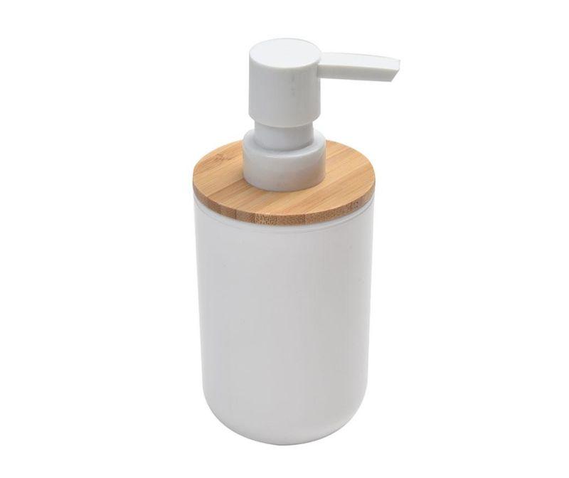 Dispenser sapun lichid Blanco 350 ml