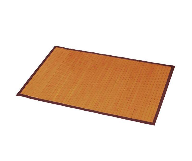 Kupaonski tepih Lines Natural 50x80 cm