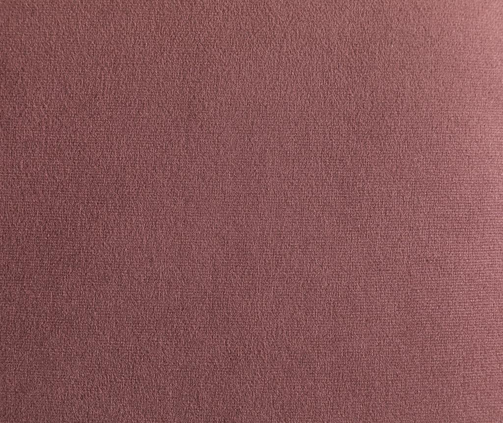 Фотьойл diYana Soft Rust Pink 3H