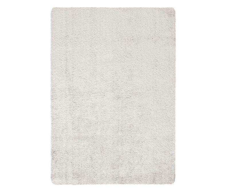 Preproga Lavo Silver 100x150 cm