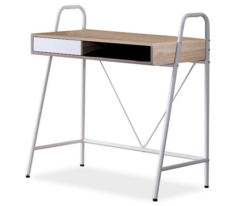 Radni stol Terrell