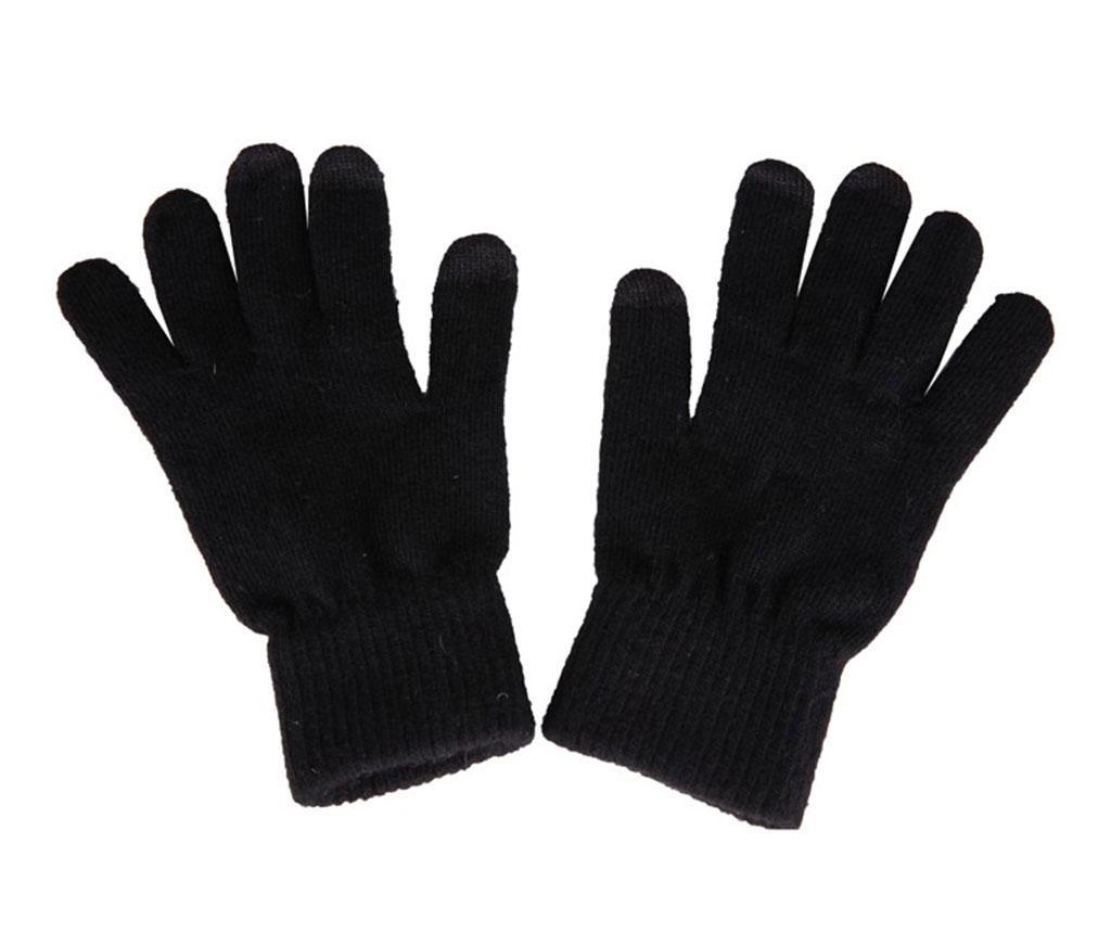 Дамски Touchscreen ръкавици Akashi Class S-M