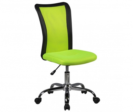 Lukas Green Irodai szék gyerekeknek