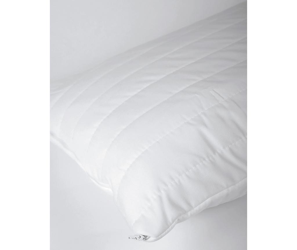Nepromočiva jastučnica Soft Dream 50x70 cm