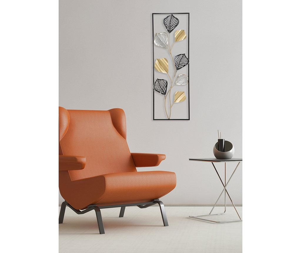 Stenska dekoracija Tex Mood