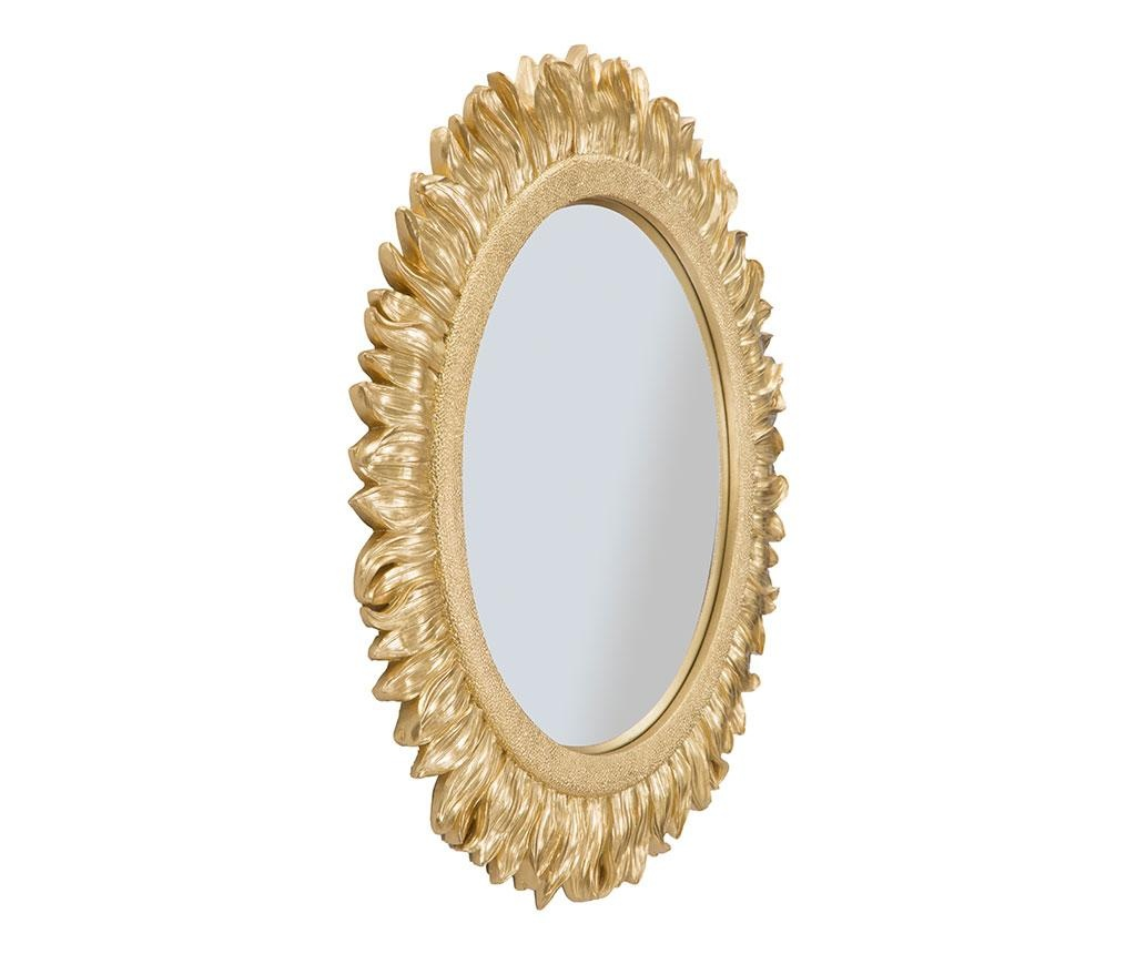 Ogledalo Petalo