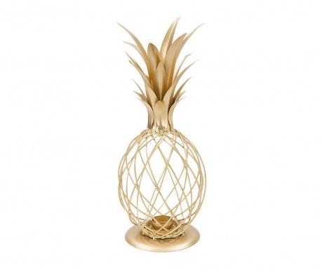 Κηροπήγιο Pineapple
