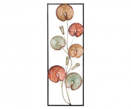 Clot Fali dekoráció