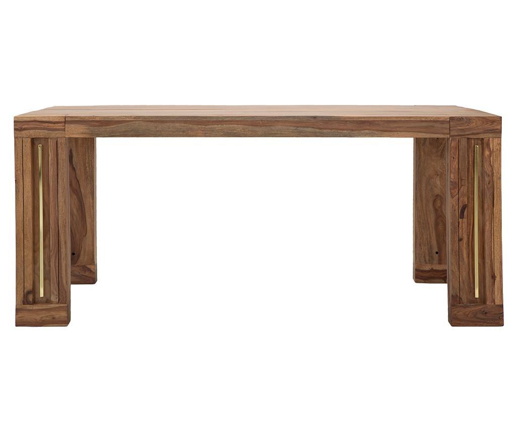 Stol Elegant