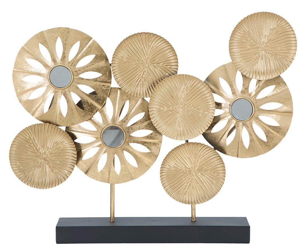 Decoratiune Circles