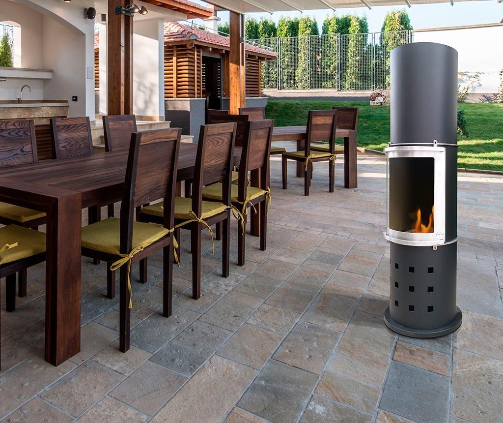 Kamin Best Fire Design