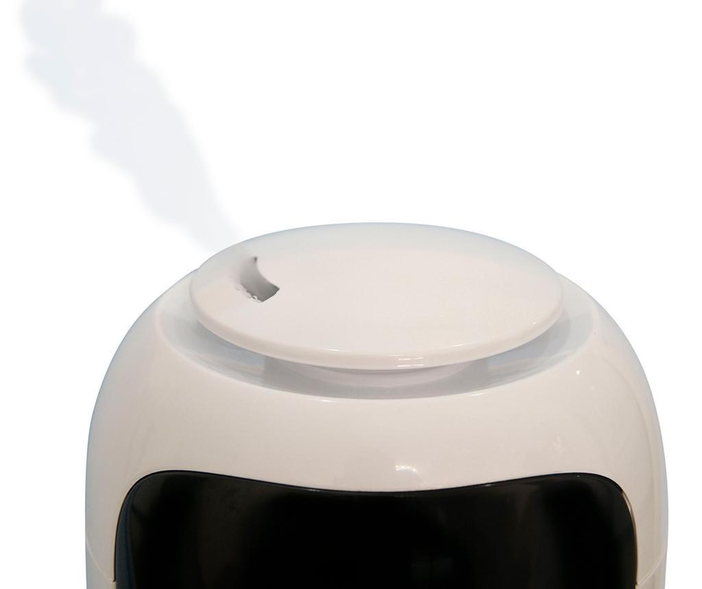 Ultrazvučni ovlaživač zraka Hydro Steam