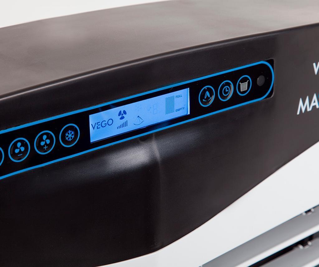 Uređaj za hlađenje zraka Maxima
