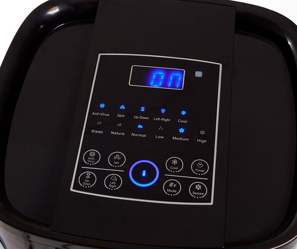 Uređaj za hlađenje zraka Rafy 150