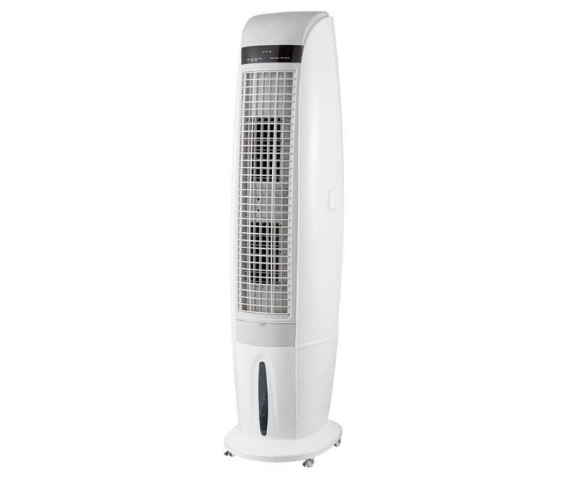 Uređaj za hlađenje zraka Rafy 170