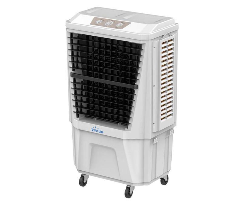 Hladilec zraka Rafy 180