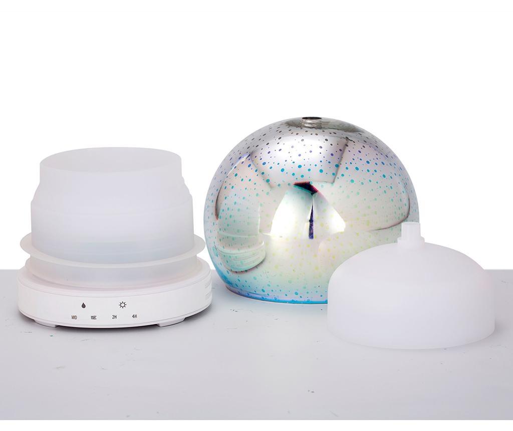 Difuzor za dišave Sumu Glass