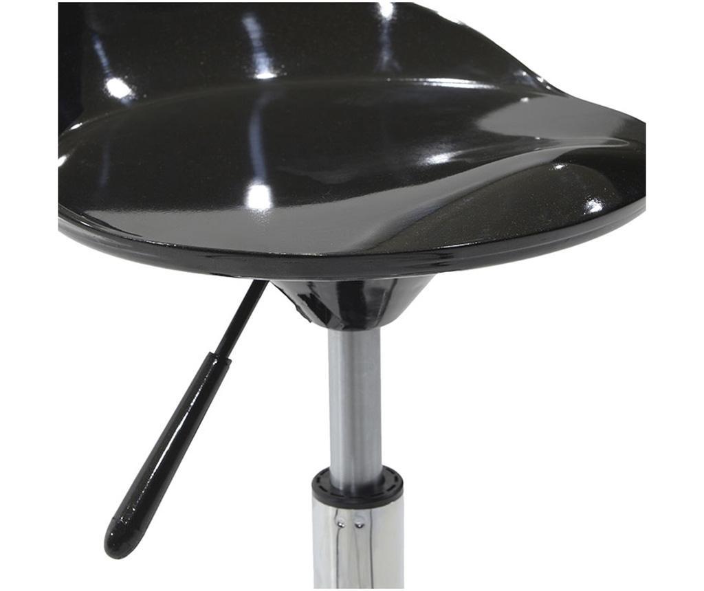 Barska stolica Carla Black