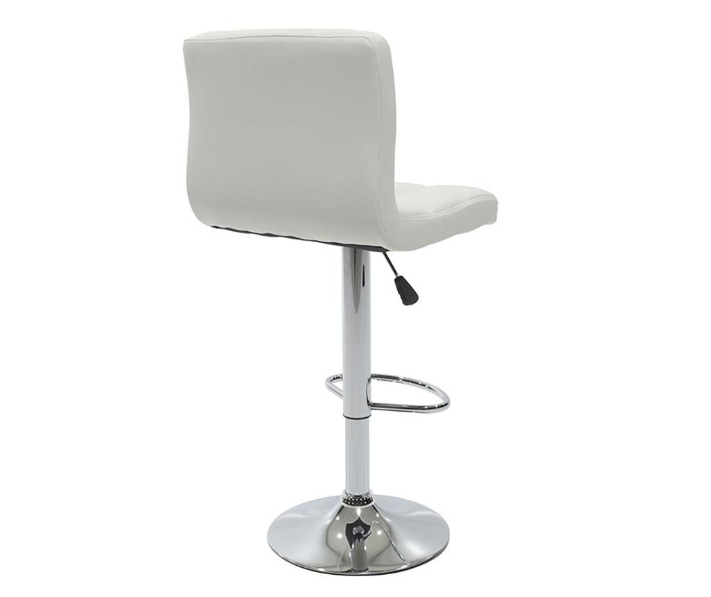 Barska stolica Remina White
