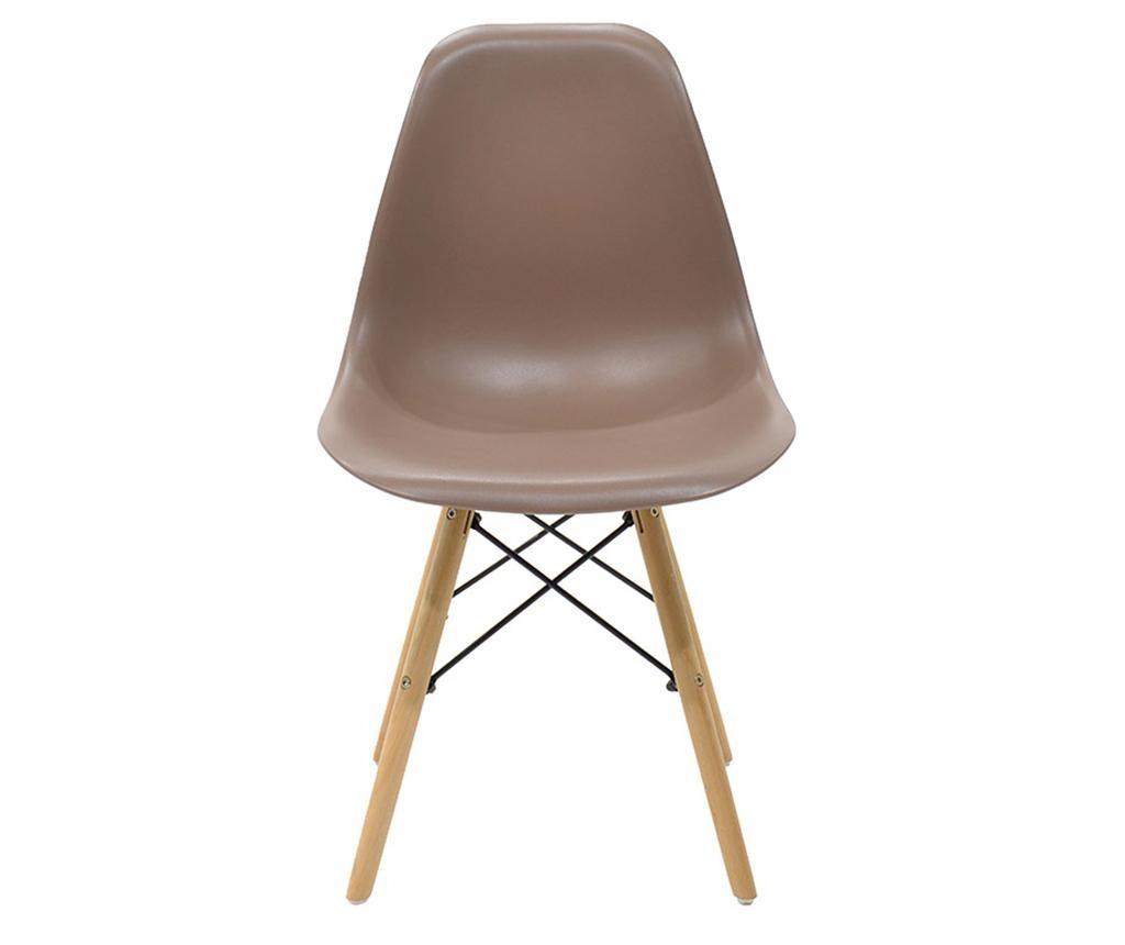 Stolica Julia Mocha