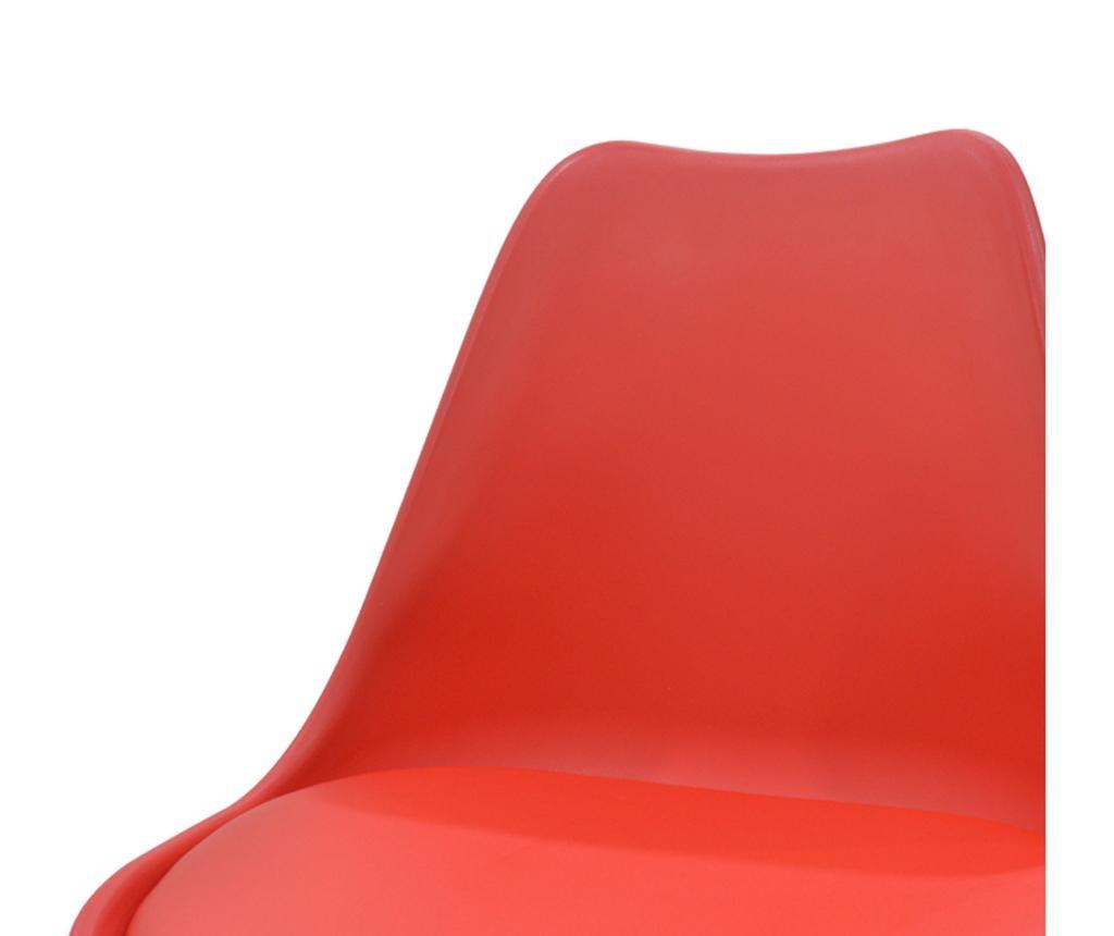 Stolica Gaston Red
