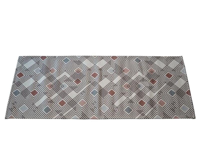 Tepih Diamond Multi 60x190 cm