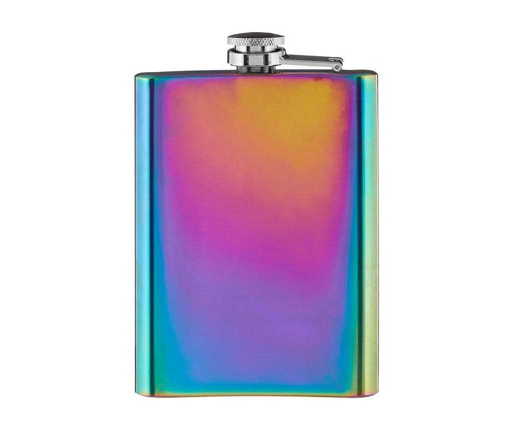 Sticla de buzunar Aurora 230 ml