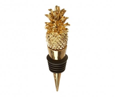 Zamašek za steklenico Pineapple