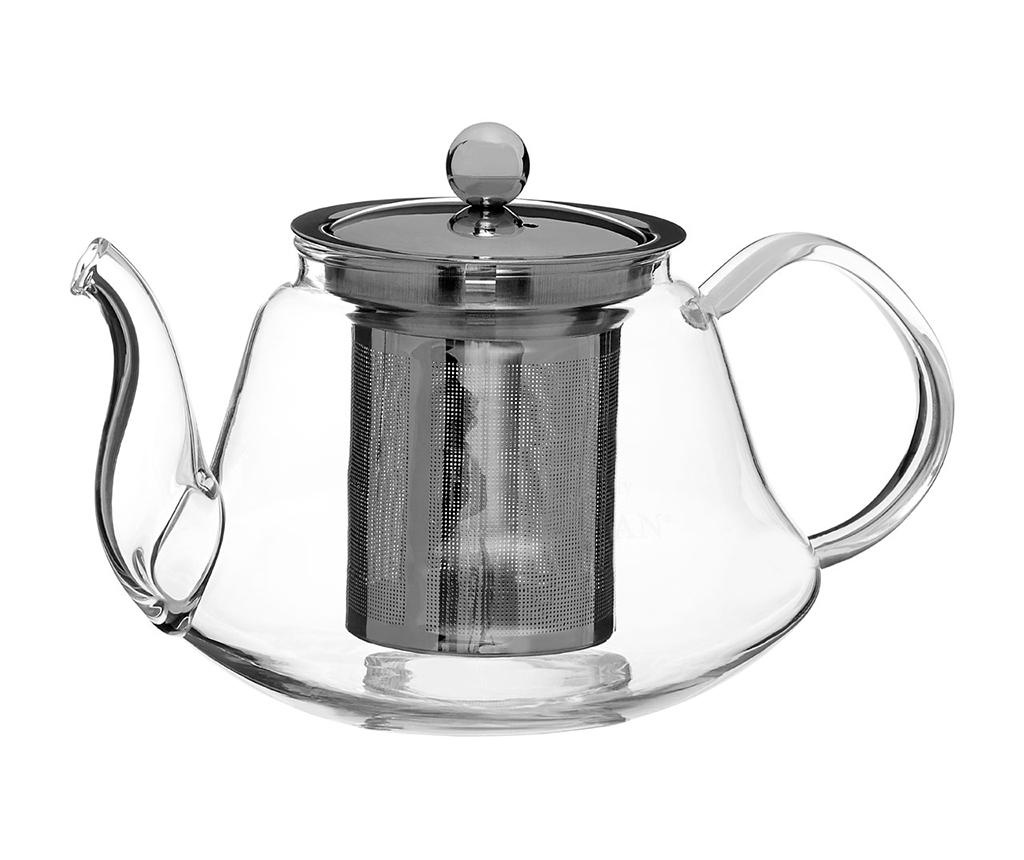 Ceainic cu infuzor Classic 800 ml