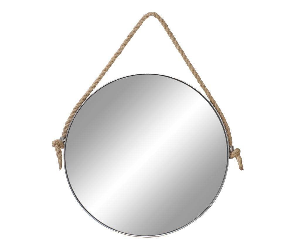 Oglinda Sondra
