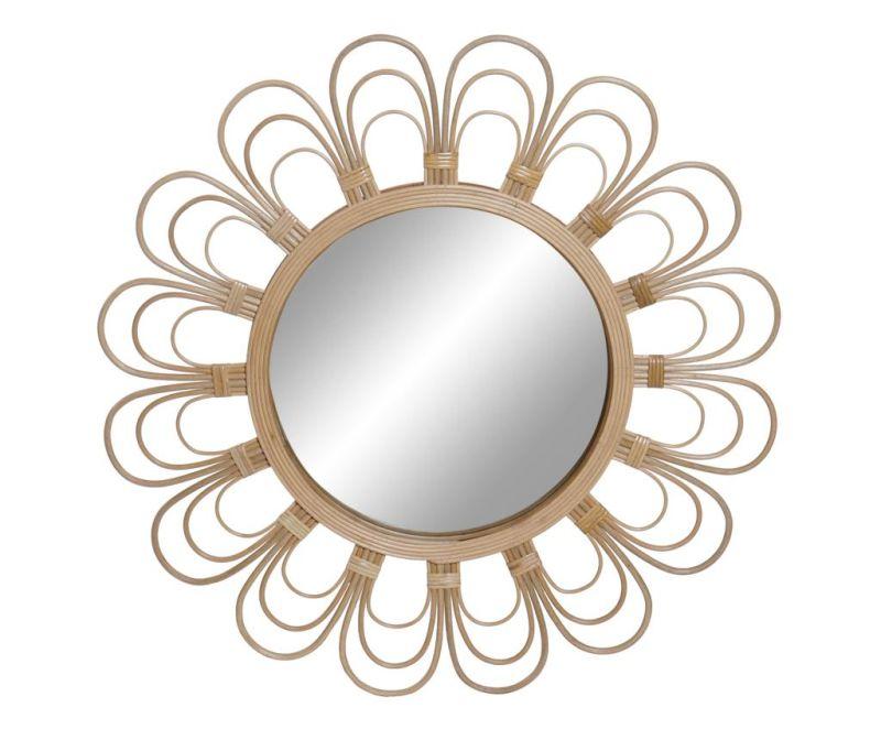 Zrcalo Luz