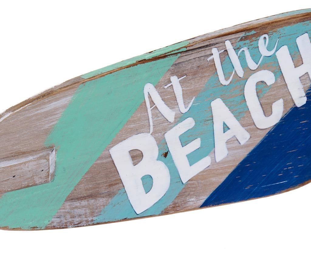 Decoratiune de perete At the Beach
