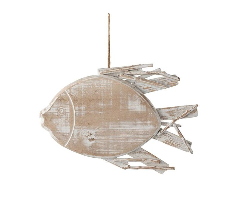 Viseča dekoracija Fish