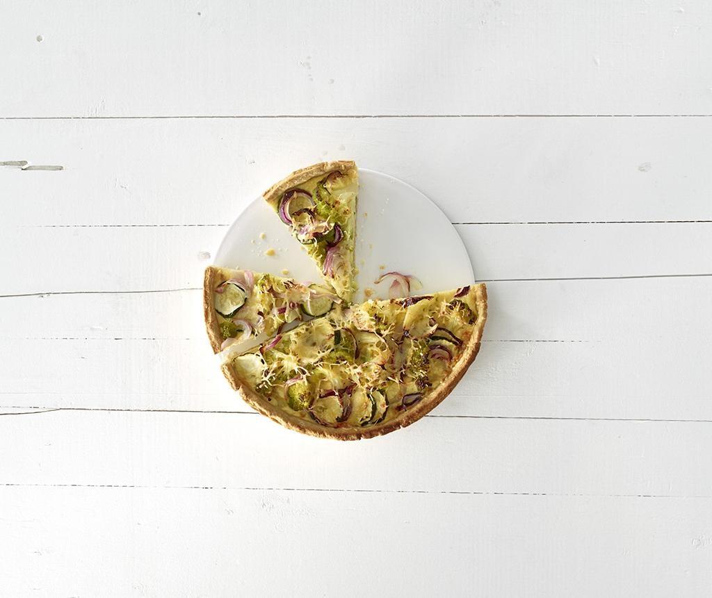 Classica Sütőtepsi
