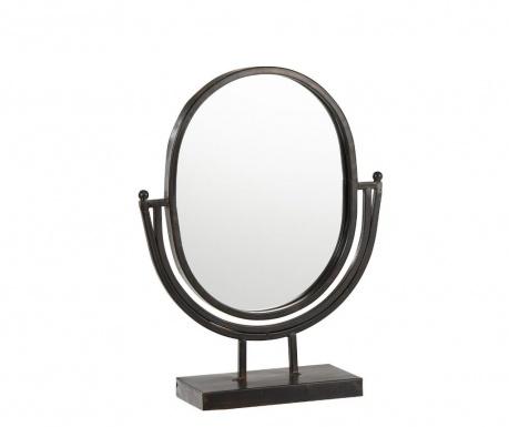 Настолно огледало Collin