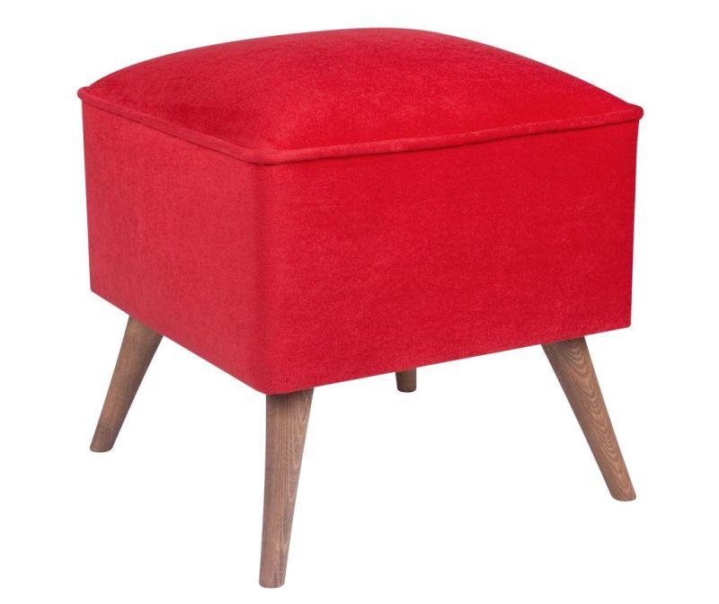 Bern Red Kisszék