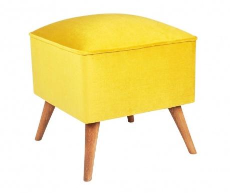 Столче Bern Mustard Yellow