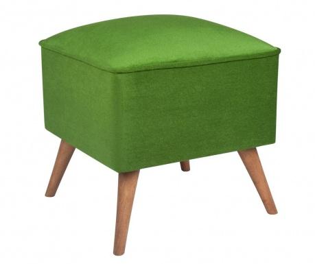 Столче Bern Dark Green