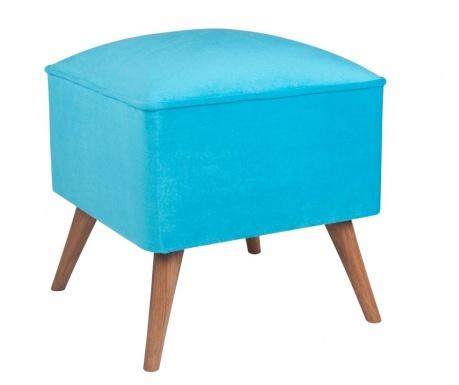 Столче Bern Turquoise