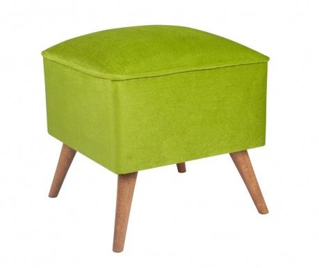 Столче Bern Pistachio Green